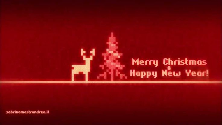 Merry Christmas and Happy New year 2015. #2015 #christmas #newyear @happyholiday