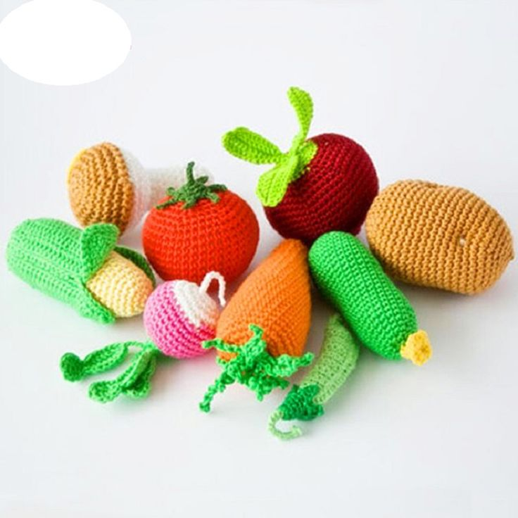 >> Click to Buy << Newborn Baby Girl Boy Photography Props Handmade Simulation Fruit Vegetable Baby Photo Shoot prop Accessory Birthday Shower Gift #Affiliate