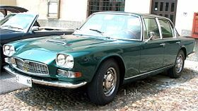Maserati4Porte1968.jpg