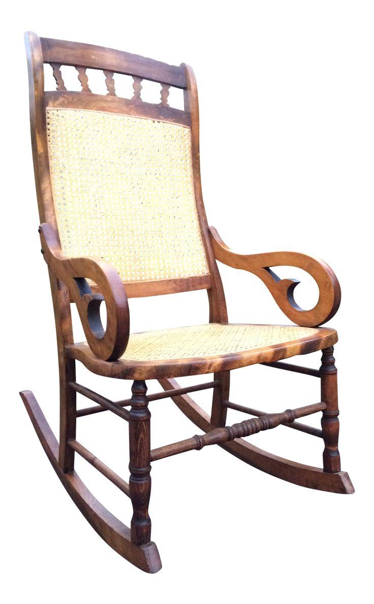 32 best chairish listings madmodworldvintage images on pinterest. Black Bedroom Furniture Sets. Home Design Ideas