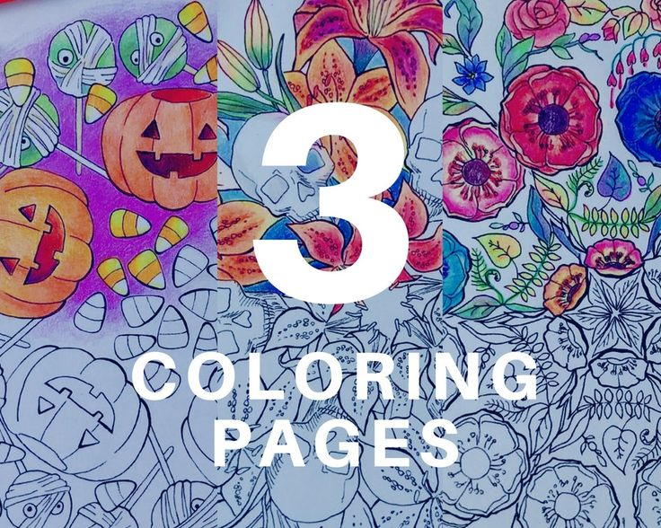 106 best Adult Coloring pages Group Board images on Pinterest - fresh day of the dead mandala coloring pages