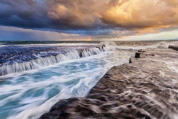 víz │ város │ ember - A fotózás megfékezte a depressziómat