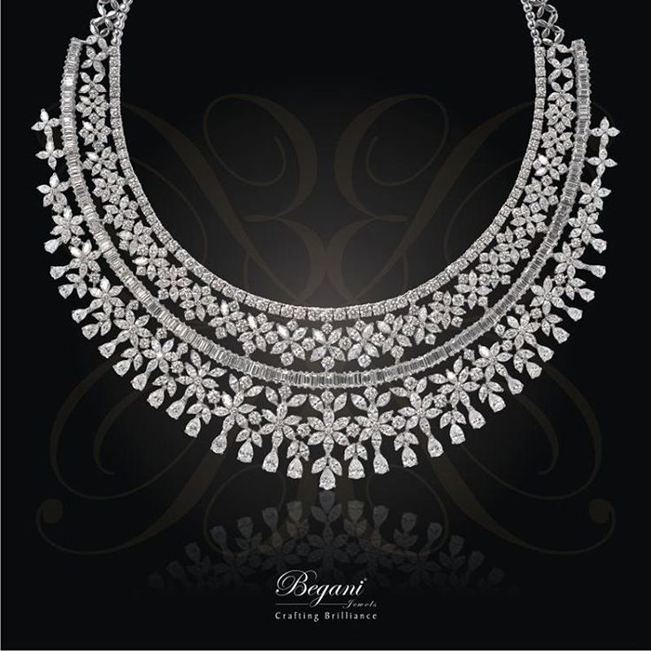#begani_jewels #beganijewels #jewelry #jewels #bling #trendy #accessories #diamond #necklace