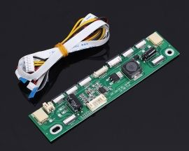 Universal LED Constant Current Board