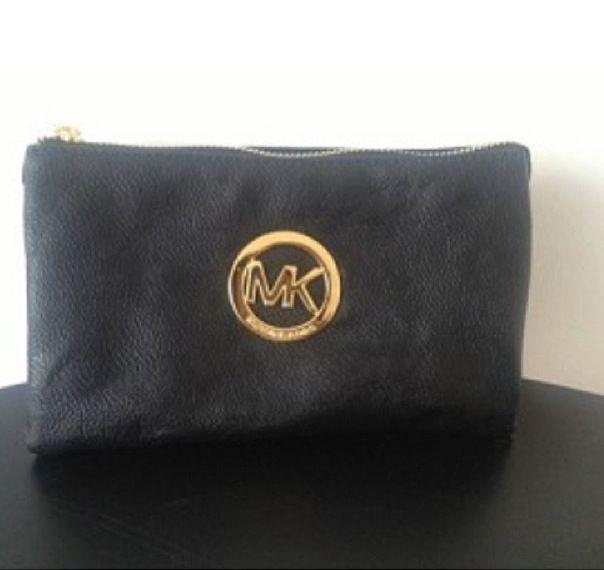 Image Result For Handbags Online