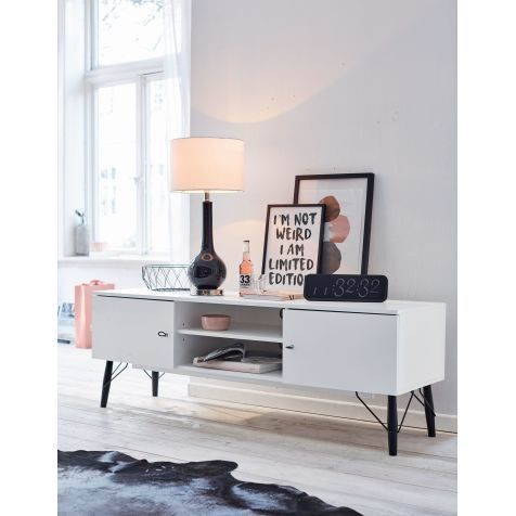 Lowboard, modern Katalogbild