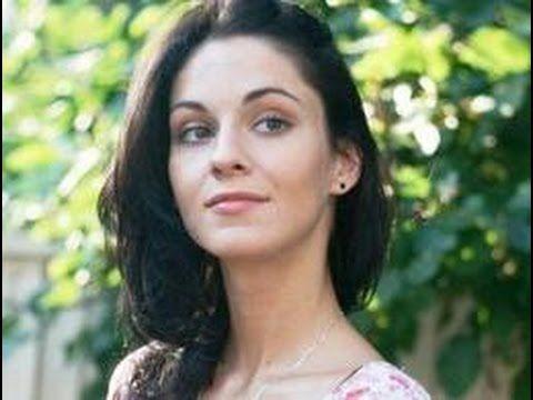 Александра 2015 Мелодрама новинка фильм смотреть онлайн сериал 2015 - YouTube