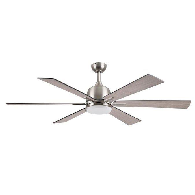 Harbor Breeze Ceiling Fan Installation Manual