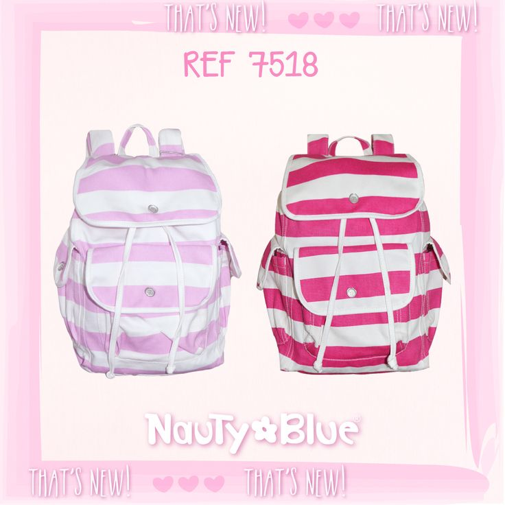 REF 7518 ♥ Be Magic, Be Yourself, Be Nauty Blue ♥