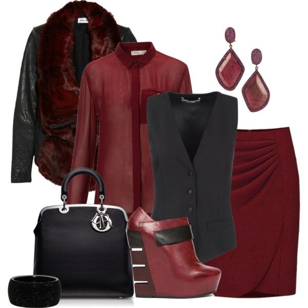 fall-fashion-trends-4