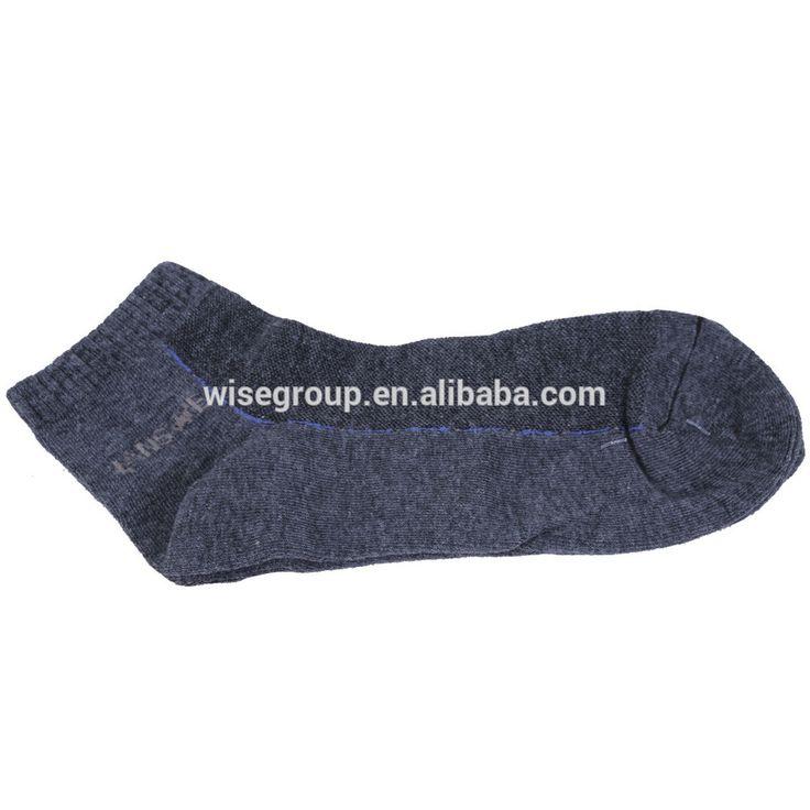 custom mens business dress socks
