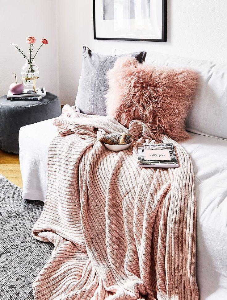 The 129 best Ab auf\'s Sofa images on Pinterest | Bedroom ideas ...