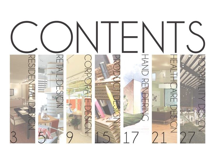 Interior. Freelance Architecture Jobs: Muraad M Mehdi …