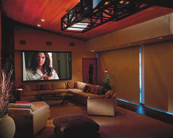 17 best images about home theatre on pinterest media for Living room entertainment ideas