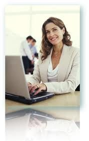If you are unemployed and no other any way for income source, and dealing with your immediate needs. Our services Loans for the unemployed arrange speedy funds and find an ideal loans service for your critical situations! http://www.shorttermloansforunemployed.co.uk