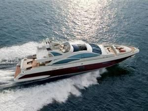 Luxury Yachts, sailboats and powerboats for sale by brokers worldwide on JamesEdition