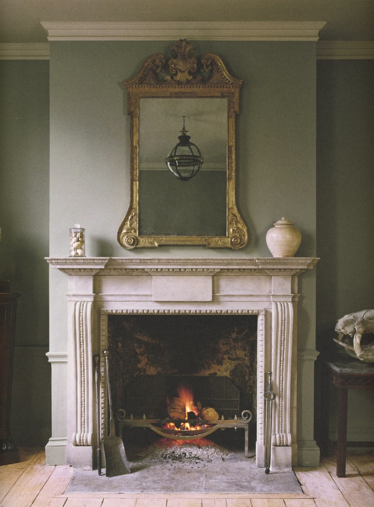 Best 20 Fireplace Grate Ideas On Pinterest Brick