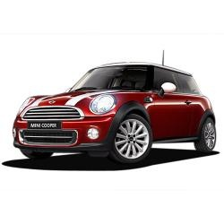 Mini Cooper,Mini Cooper Car,Cooper Mini Car