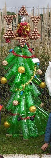 Ideias Giras: Ideias Giras de Natal