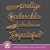 laser cut word flower templates online store free vector downloads everyday. Word-Flower 7