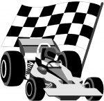 NASCAR Pets Calendar helps the Greg Biffle Foundation