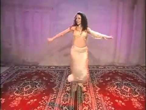 solo bouzouki tsifteteli ♪ARGO ME AMANE♪