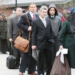 Una riduzione del 25% del salario costituisce licenziamento: http://www.lavorofisco.it/una-riduzione-del-25-per-cento-del-salario-costituisce-licenziamento.html
