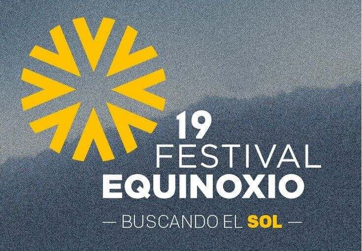 El Festival Equinoxio tiene abierta su convocatoria hasta el 9 de mayo #cine