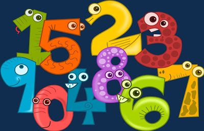Faktor Bilangan, Materi Matematika Kelas 4 SD Semester 1,- Meteri lalu kita telah belajar kelipatan bilangan. Kali ini kita akan membahas Faktor Bilangan, Sebelum itu mari kita ketahui apa itu Faktor. Faktor adalah pembagi dari suatu bilangan yaitu bilangan yang membagi habis bilangan tersebut. mari kita lihat pembahasan di bawah ini untuk lebih memahami pengertian foktor dari suatu bilangan. Mari kita belajar bersama.