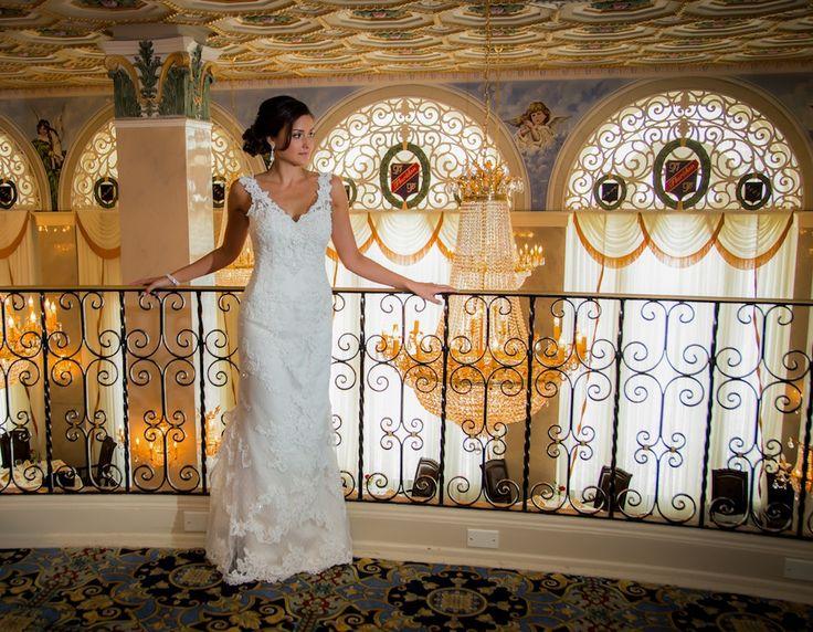 341 best wedding venues images on pinterest for Terrace 167 wedding venue
