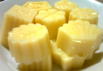 Resep Puding Jagung - Butuh panduan cara membuat resep puding jagung ...