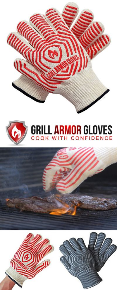 46 best bbq pipe pit images on pinterest barbecue bar grill and oven mitts heart shaped oven mitt pattern classic oven mitt long arm oven mitts pattern in the hoop kitty oven mitt fandeluxe Choice Image