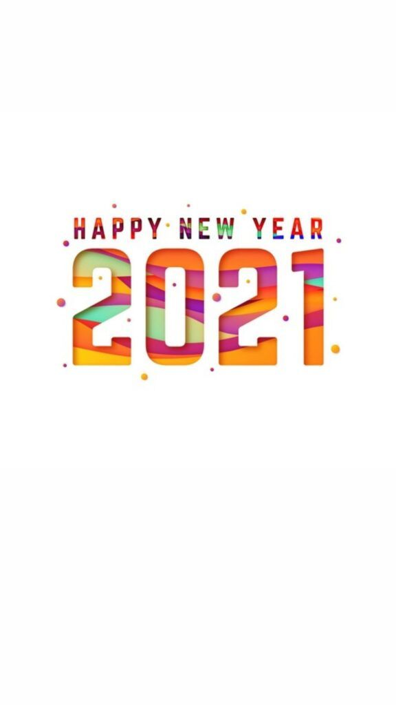 New Years Eve Wallpapers 2021 Backgrounds New Year S Eve Wallpaper Happy New Year Wallpaper Happy New Year Images