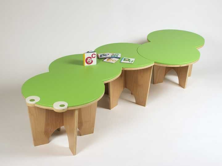 38 Best Images About Children S Furniture On Pinterest