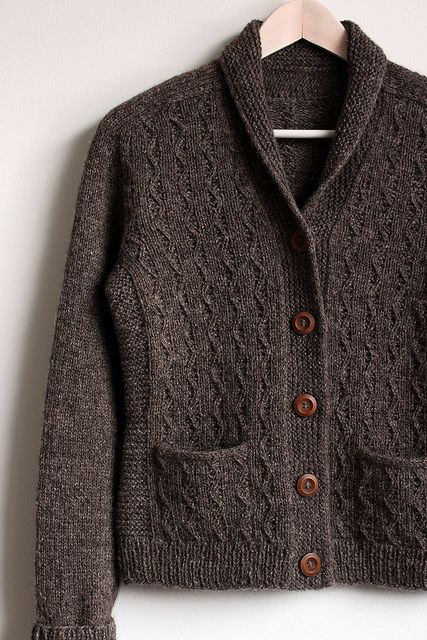 by luminen, pattern Little Wave by Gudrun Johnston Men and women's sizes, $7.00