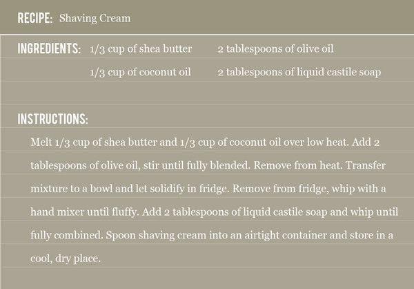 Shaving-Cream_Recipe-Card_ac0fdc38-642e-49e0-9c8c-1cd837db7c70_grande