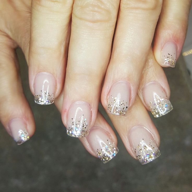 Flawless Acrylic Nails By Tammy Taylor Nails South-Africa www.tammytaylornails.co.za