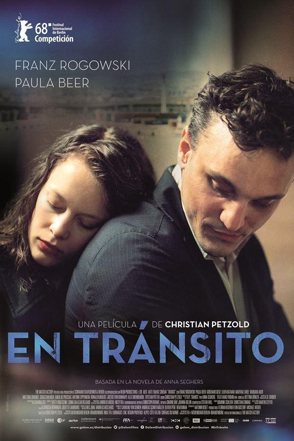 3 METROS CIELO 2 FILM GRATUITEMENT EL TÉLÉCHARGER SOBRE