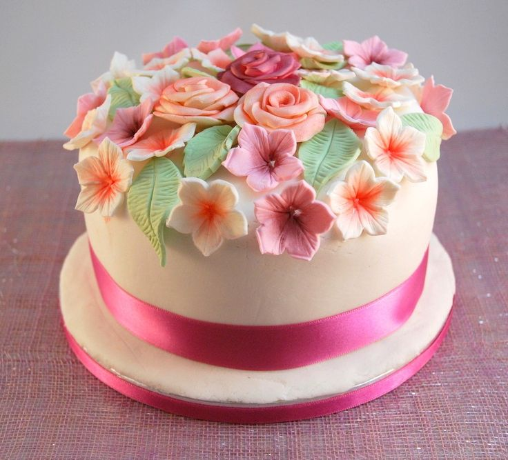 Make your father's retirement special with online cake home delivery