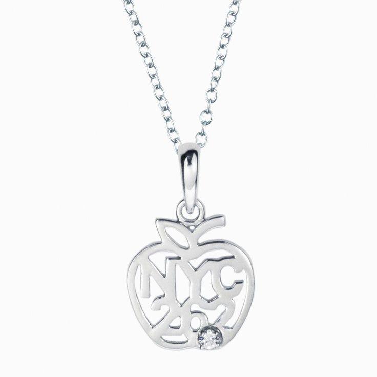 Sterling Silver T Necklace #SterlingSilverRingsCheap ...