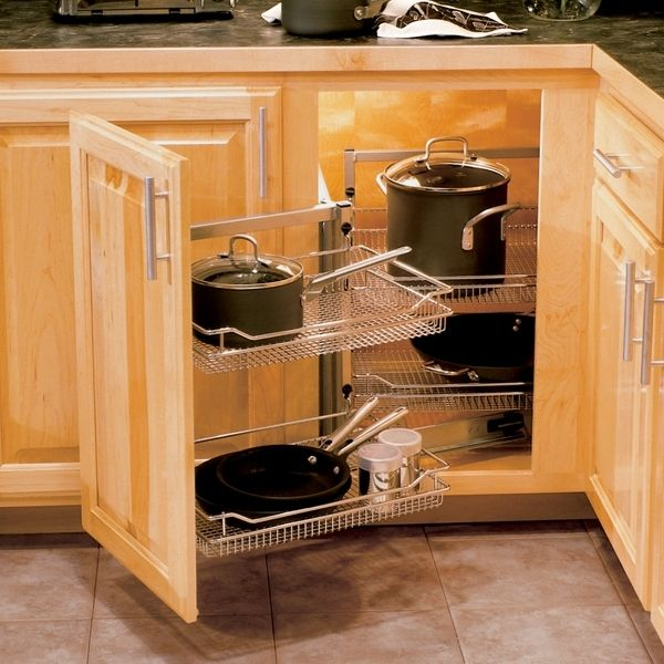 lazy susan turntable for cabinets with regard to your property modern furnitures kitchen on kitchen organization lazy susan id=47711