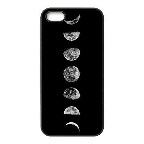 custodia apple iphone 5c tumbrl