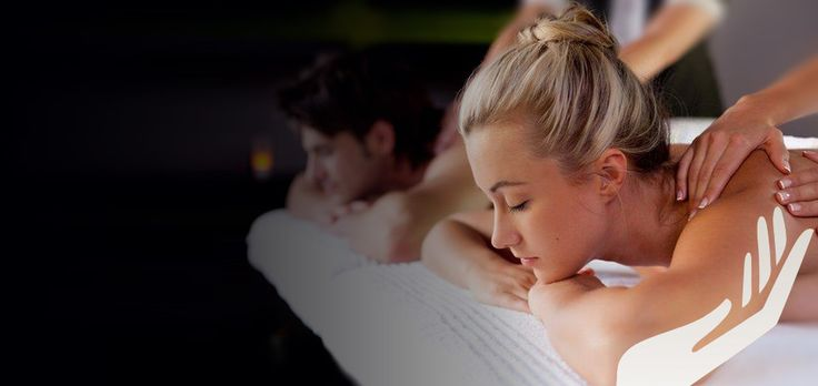 Cradle Health Spa Visit www.weloveharties.co.za