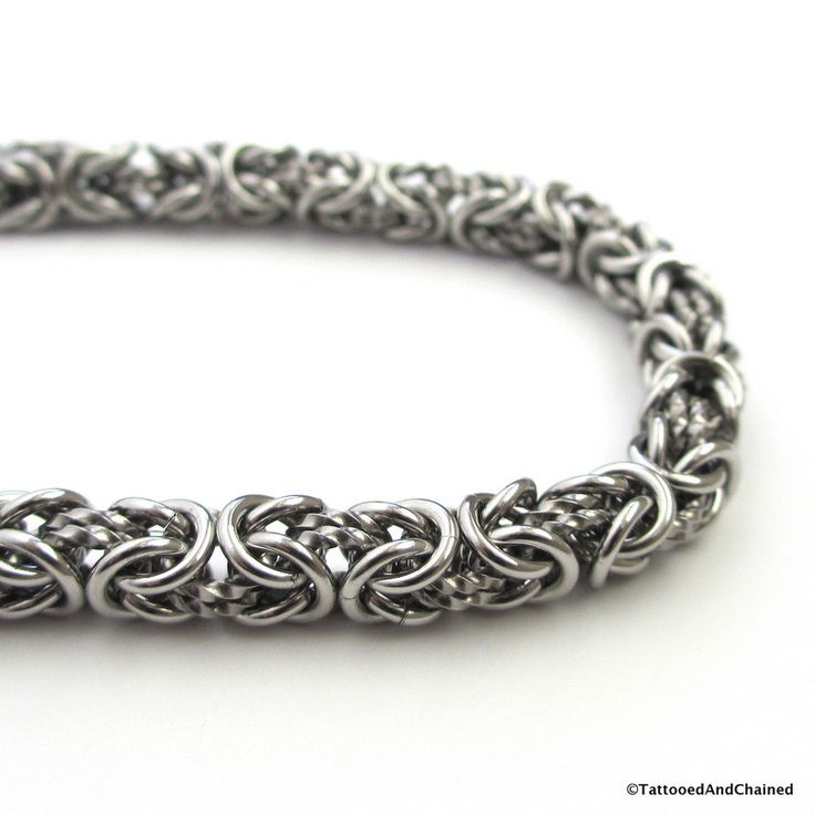 188 Best Wire Weaving Images On Pinterest