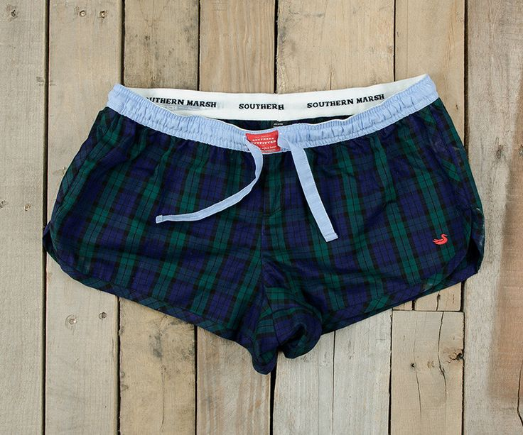 The Chandler Lounge Shorts is one of the most innovative products we've made. Our designers have spent countless hours looking at every aspect of their construction. We started with our boxer fabric t