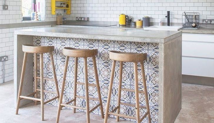 12 Creative Diy Ideas For The Kitchen In 2020 Kitchen Remodel