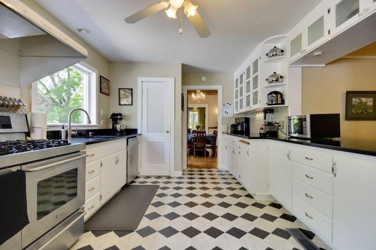 Fredericksburg TX Real Estate | Absolute Charm