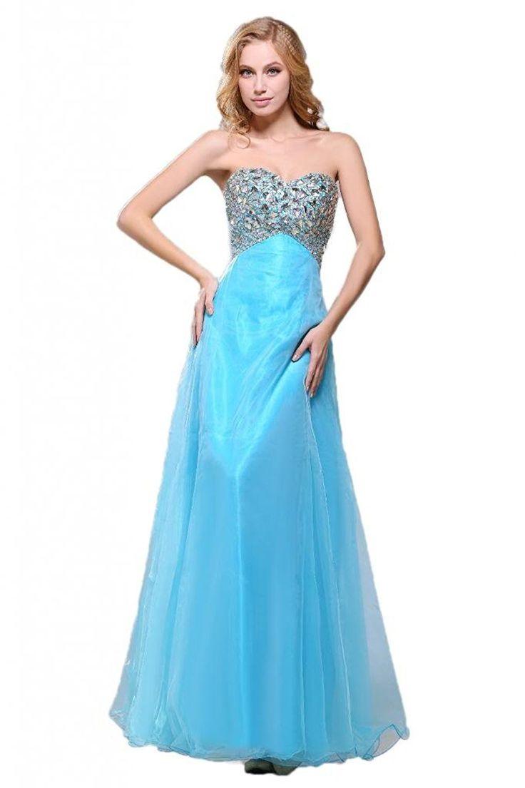 794 best Dresses for Christmas images on Pinterest | Dresses for ...