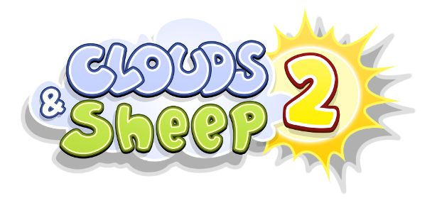 Clouds and Sheep 2 simulator now on Steam - https://wp.me/p7qsja-aCY, #CloudsAndSheep2, #Game, #Handygames, #HeadupGames, #Mac, #Pc, #Simulation