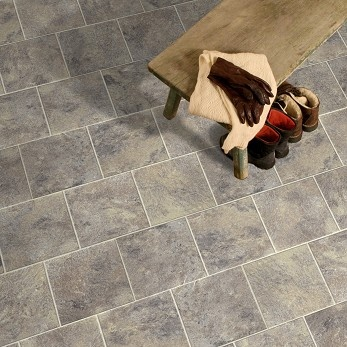 Create Photo Gallery For Website Our Recline collection is a durable laminate that offers the charm and elegance of ceramic flooring Opting for this five star flooring will leave more room